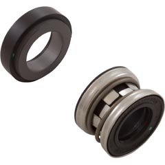 """Shaft Seal, PS-1902, 3/4"""" Shaft, Silicon Carbide PS-201 35-423-1023"""